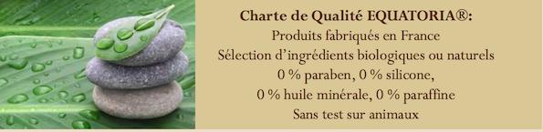 charte qualite equatoria petit modele