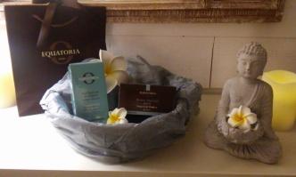coffret cadeau noel eau tropicale+beurre impérial 2015