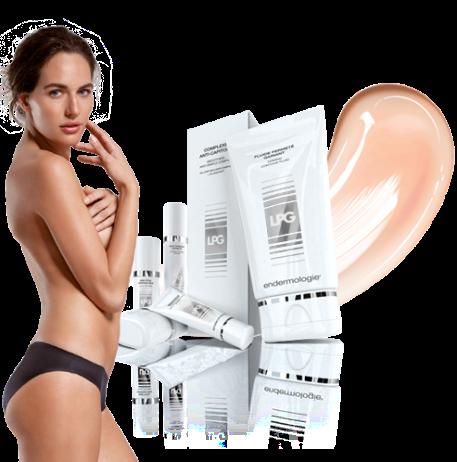 header-cosmetiques-493x498-1