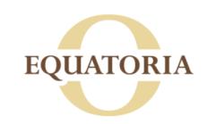 LOGO EQUATORIA 12,15