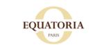 logo equatoria ss fond