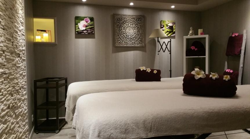 massages en duo_s'prit de spa_deauville