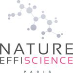 LogoMoleculeNE copie