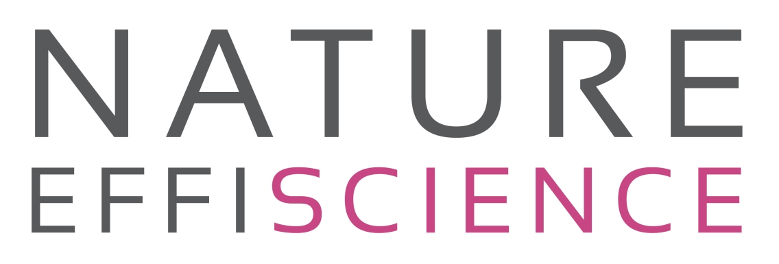 logo-hd-nature-effiscience-sans-paris