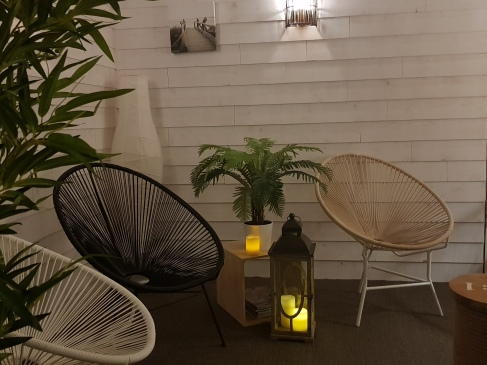 Lounge-tisanerie_ espace détente_sprit de spa_2018