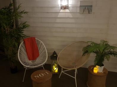 relaxation_lounge_duo_espace détente sprit de spa_2018