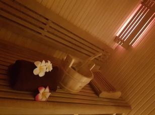 Sauna finlandais_ espace détente_sprit de spa_2018