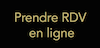 BOURON PRENDRE RDV EN LIGNE
